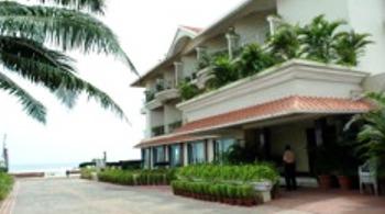 Hotel Sreehari