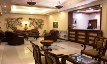 Hotel Suryansh