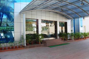 Hotel Kharavela
