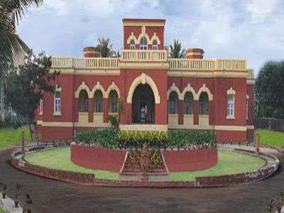 Hotel Fort Mahodadhi
