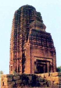 Ranipur Jharial