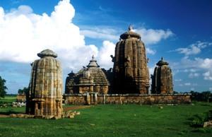 Sidheswara Temple